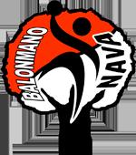 Escudo Club Balonmano Nava