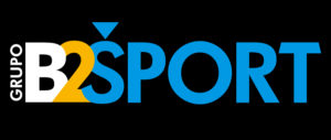 Grupo B2Sport