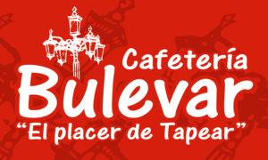 Cafetería Bulevar