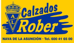 Calzados Rober