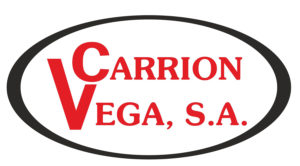 Carrion Vega