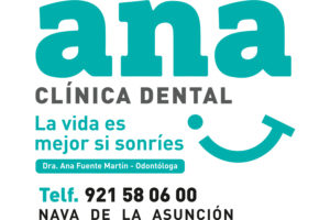 Ana Clínica Dental