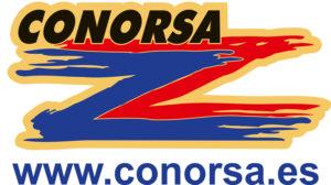 Conorsa