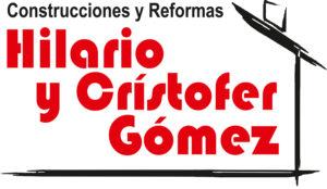 Hilario Y Crístofer Gómez