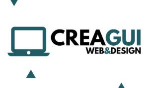 Creagui Web&Design