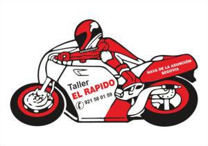 Taller El Rapido