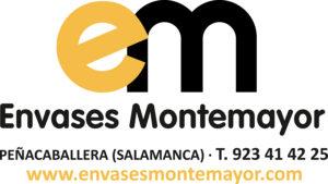 Envases Montemayor