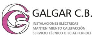 Galgar C.B.