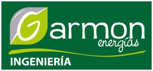 Garmon Energías