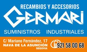 Germari