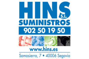 Hins Suministros