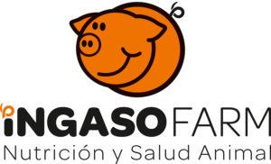 Ingaso Farm