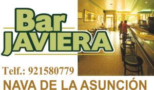Bar Javiera