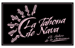 La Tahona De Nava
