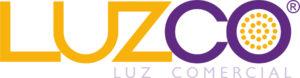 Luzco