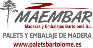Maembar
