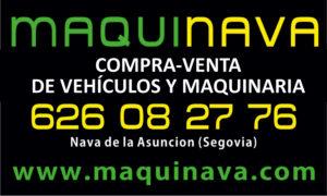 Maquinava