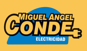 Miguel Angel Conde