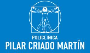 Policlínica Pilar Criado Martín