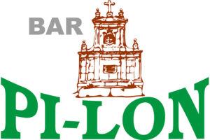 Bar Pilon
