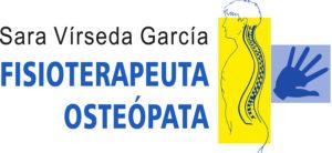 Sara Vírseda García