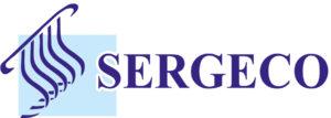 Sergeco