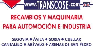Transcose
