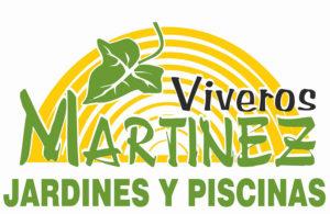 Viveros Martinez
