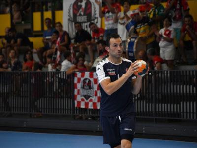 III Edición Copa Castilla y León