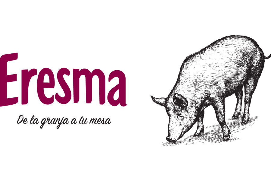 Eresma