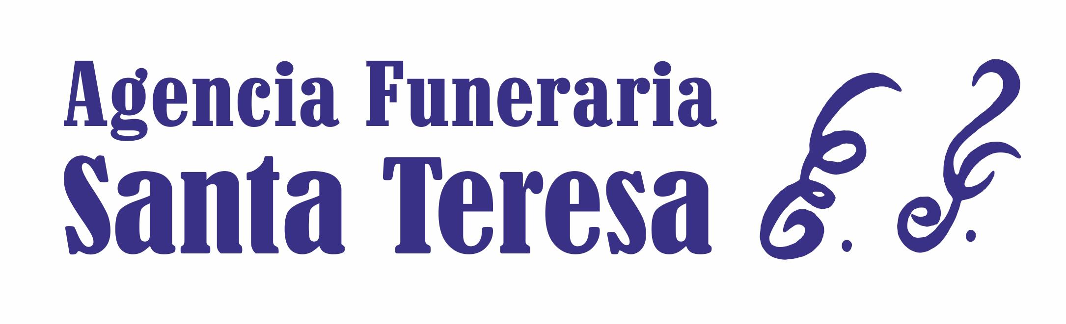 Agencia Funeraria Santa Teresa