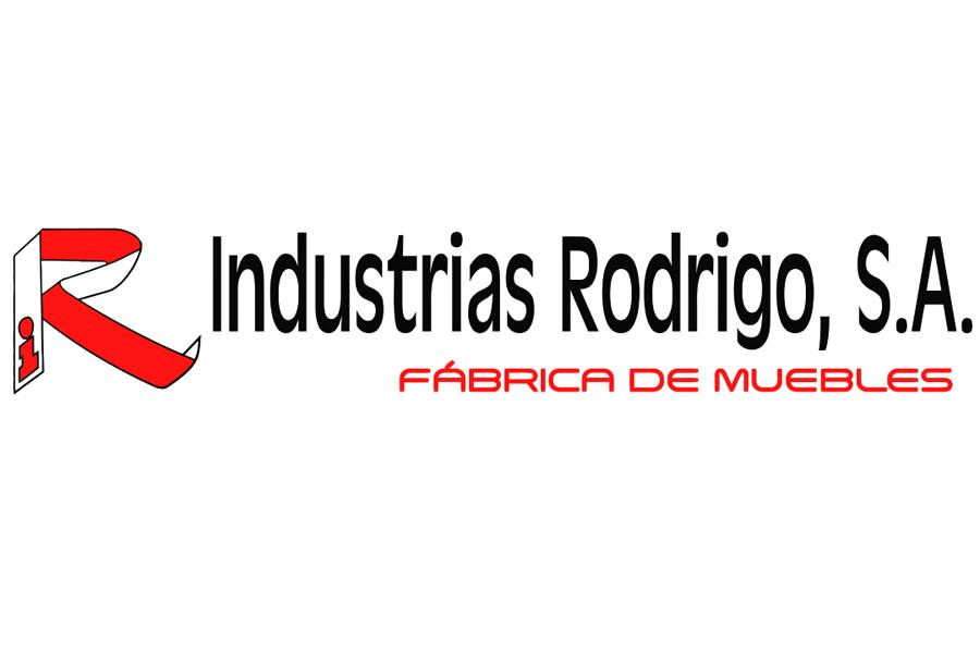 Industriaas Rodrigo, S.A.