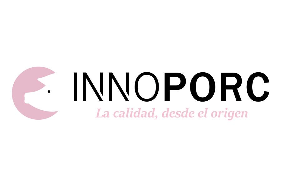 InnoPorc