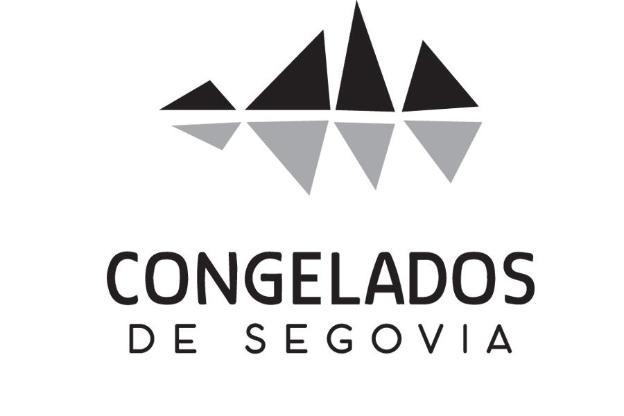 Congelados De Segovia