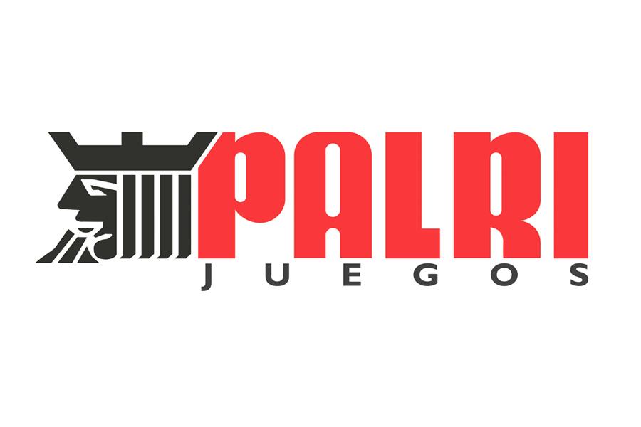 PALRI Juegos