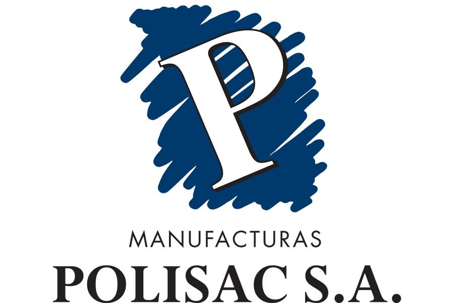 Polisac S.A.