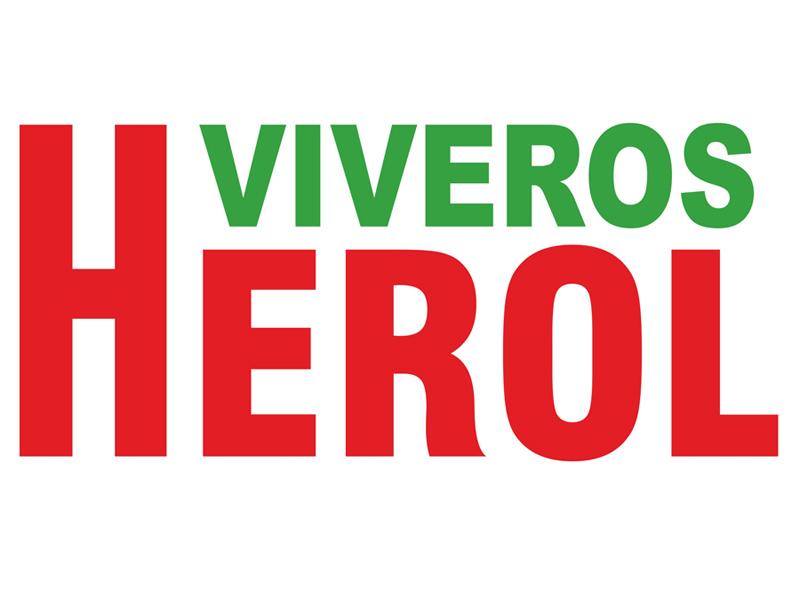 Viveros Herol