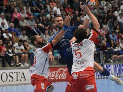 Foto: José Lorenzo Núñez