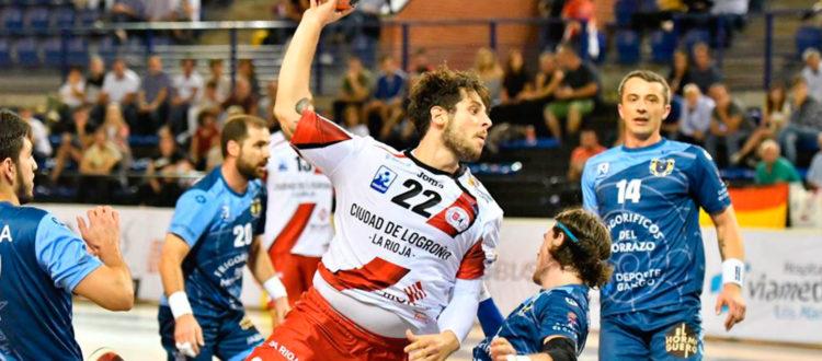Juan Acobi