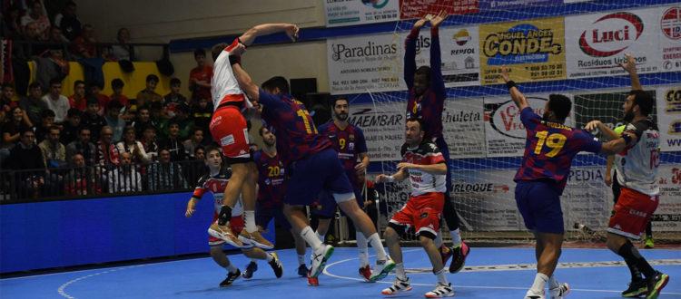 Foto: Daniel Pérez