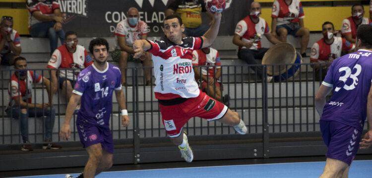 Andrés Moyano - Foto: Daniel Pérez