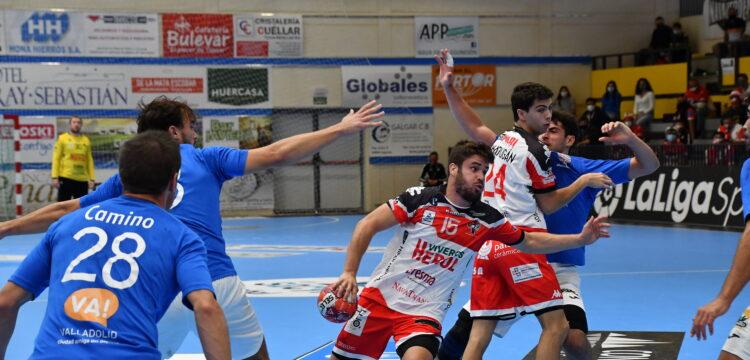 Rodrigo - Foto: Dani Pérez