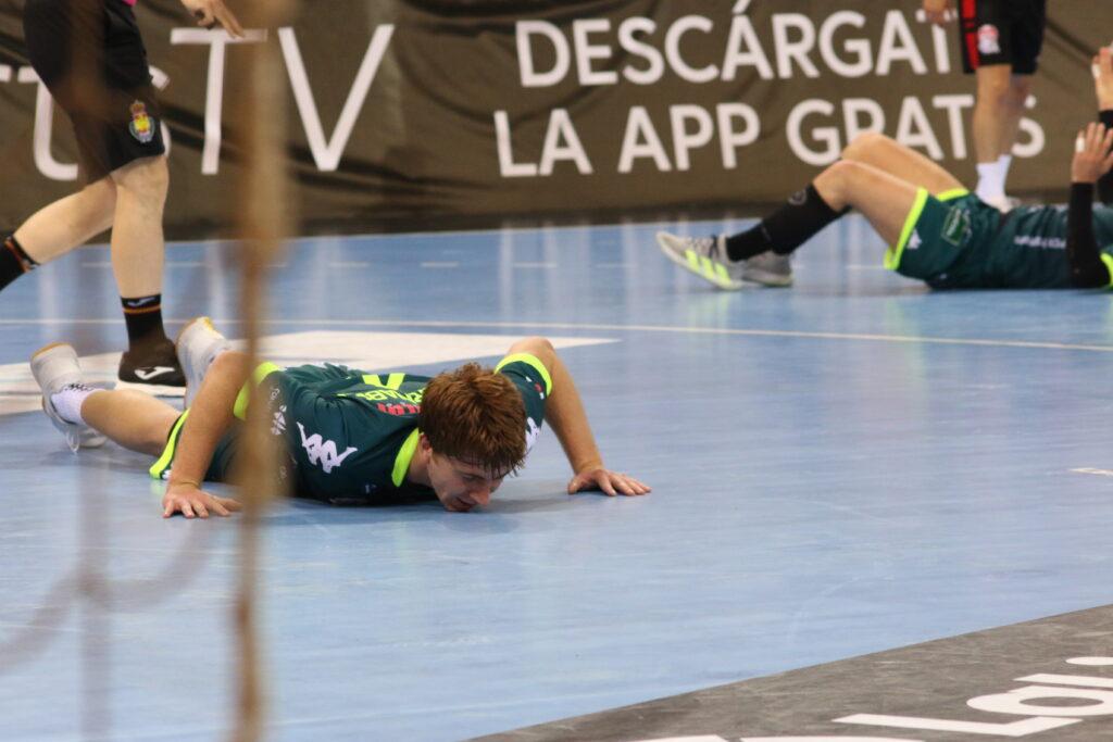 Paco Bernabéu / Foto: Pepa Conesa